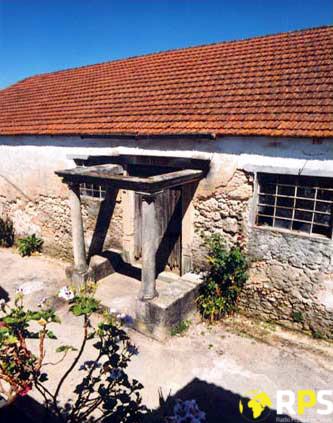 Antigo Lagar