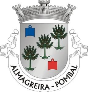9745_34561_almagreira2[1]