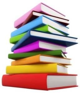 livros_0[1]