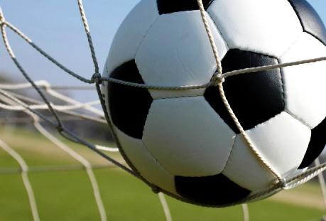 bola-de-futebol_baliza_rede[1]