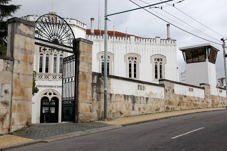 Penitenciária-de-Coimbra[1]