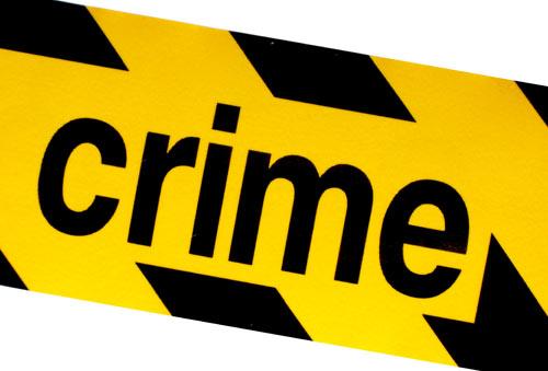 Crime-Pix[1]