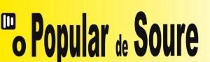 radio-e-jornal-copia-2