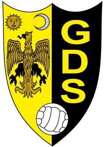 logotipo-sourense-alta-resolucao