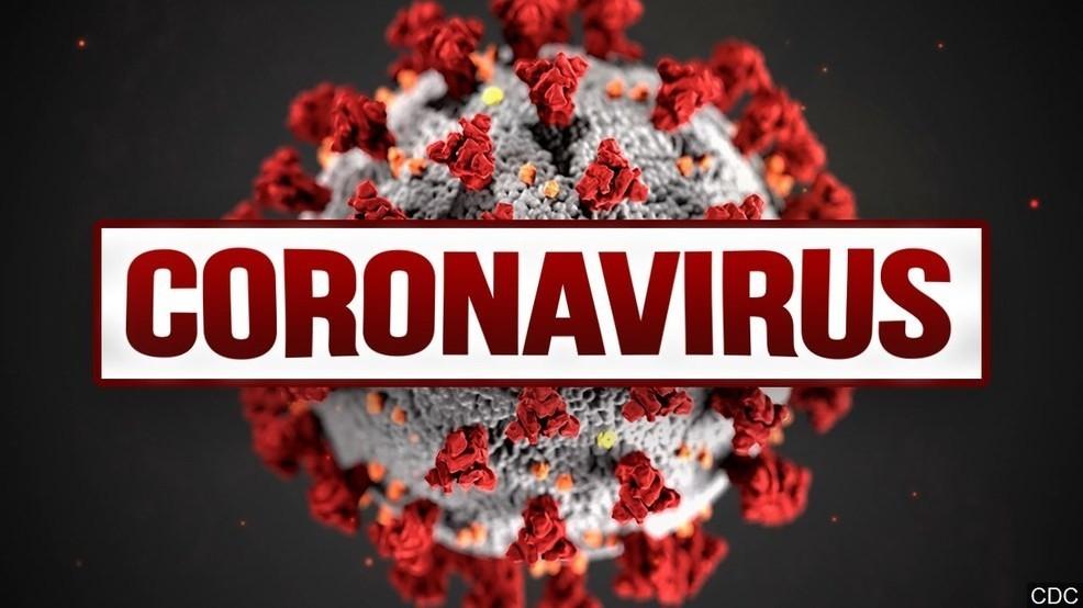 13e20593 Df2b 41ea 9a72 7409276997dd Large16x9 Coronavirus