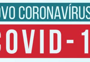 CONCELHO DE SOURE MANTÉM 8 CASOS CONFIRMADOS