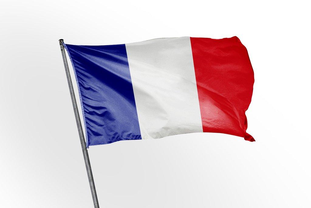 France1 D370e0f5c8de5bbd3415615316168896 1024 1024