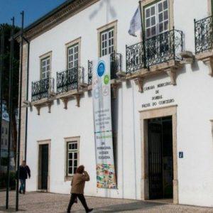 MEDIDAS IMPLEMENTADAS PELO MUNICÍPIO DE POMBAL NO ÂMBITO DA PANDEMIA COVID-19