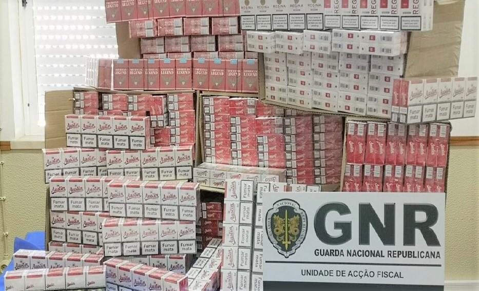GNR UAF Cigarros 1095×570