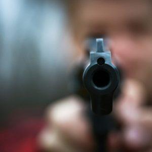 Pai Ameaçou Filha Com Uma Arma De Fogo Para Apoderar-se De Computador Em Montemor-o-Velho