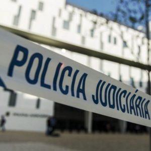 Detido Homem Acusado De Tentativa De Homicídio Em Coimbra