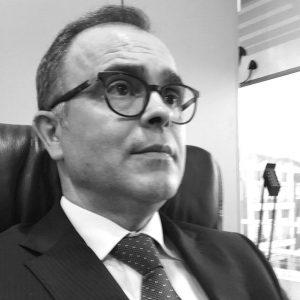 João Gante é O Novo Presidente Da Caixa De Crédito Agrícola Mútuo De Pombal