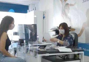 Empresa Intermunicipal – Águas Do Baixo Mondego E Gândara Abriu Loja/balcão Na Vila De Soure