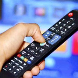 Migração Da Televisão Digital Terrestre Já Arrancou No Distrito De Coimbra