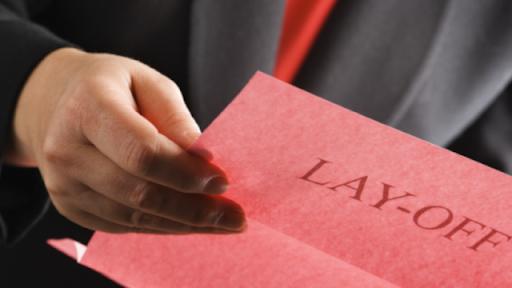 Empresas Com Queda Na Faturação Igual Ou Superior A 75% Têm Apoio Adicional No 'lay-off'