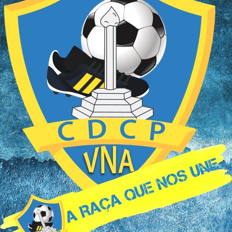 Vila Nova De Anços Não Terá Futebol Na época 2020-2021