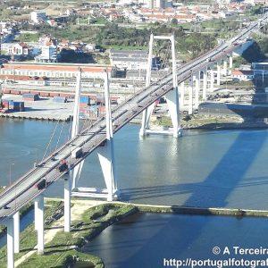 Figueira Da Foz Vai Adquirir Barco Elétrico Para Travessia Entre As Margens Do Rio Mondego
