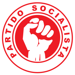 Logo Do Partido Socialista(Portugal)