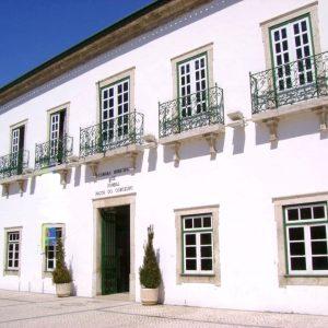 Câmara De Pombal Reforça Apoio Financeiro às Juntas De Freguesia Por Causa Da Covid-19