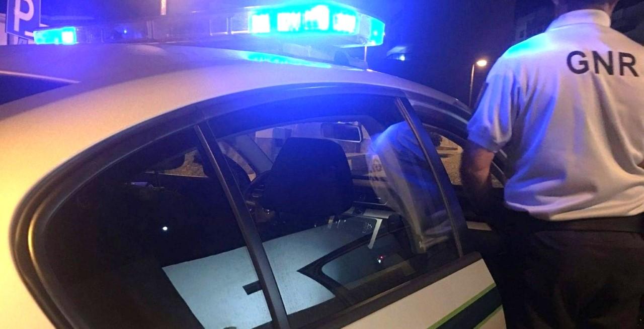 12 Pessoas Detidas E 258 Autos No âmbito Do Plano De Contingência Devido à Covid-19