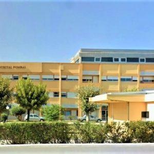 Hospital De Pombal Já Disponibiliza Consultas De Reumatologia