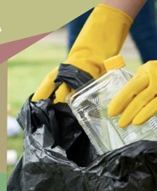 Voluntários Participam No Projeto 'Limpar Lousã'