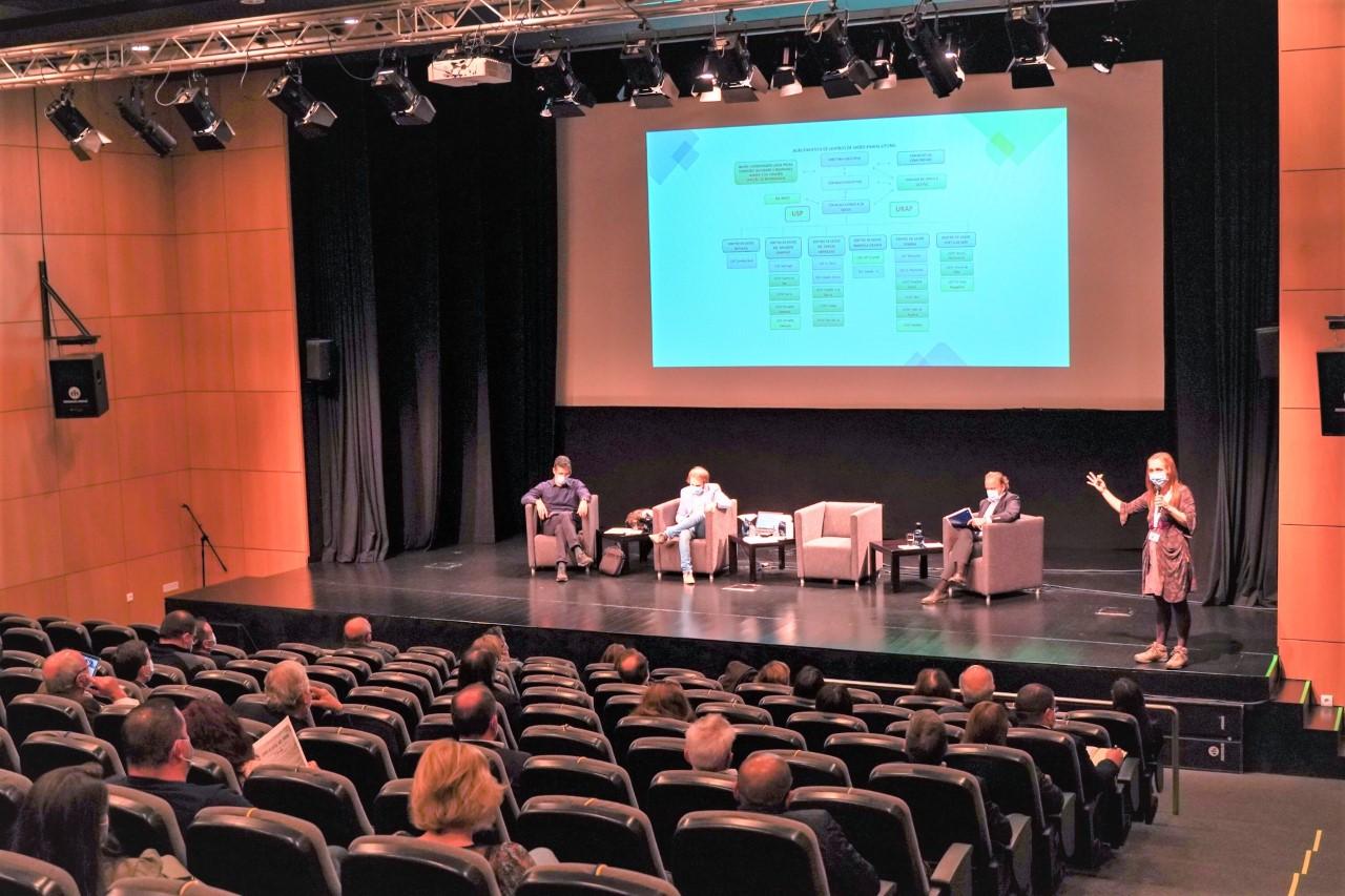 Thumbnail 20201022 Sessão Esclarecimento USF (24)