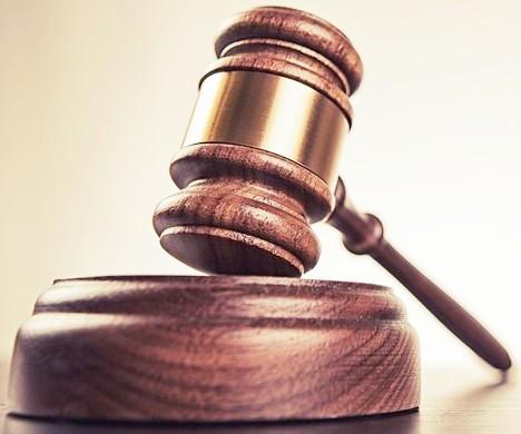 Casal Condenado Pelo Tribunal De Leiria Por Abuso Sexual De 3 Crianças