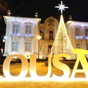 Câmara Da Lousã Vai Prolongar Isenção De Taxas Até Final De 2021