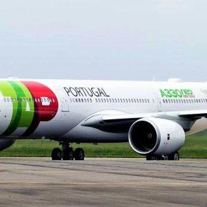 Pombal Deverá Acolher Reunião Para Debater O Tão Desejado Aeroporto Na Zona Centro Do País