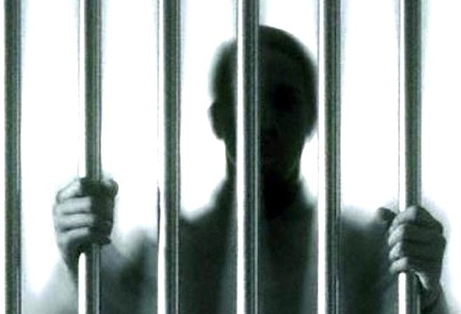 Homem Que Degolou A Namorada Em Leiria Condenado A 20 Anos De Prisão