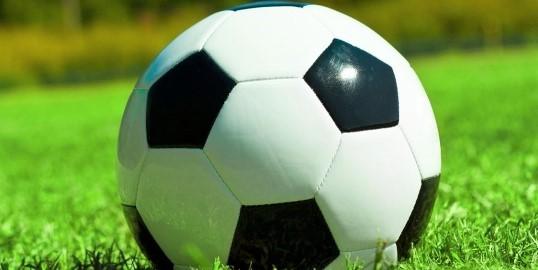 Campeonato Da Divisão De Honra De Leiria Deverá Ser Disputado Apenas A Uma Volta