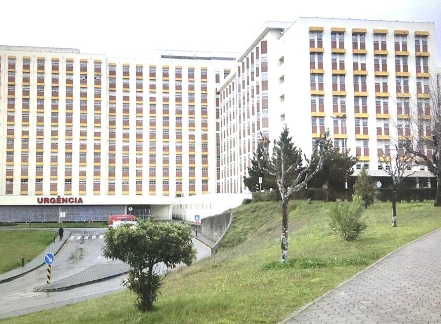 Thumbnail Centro Hospital De Coimbra 890×654 (1)