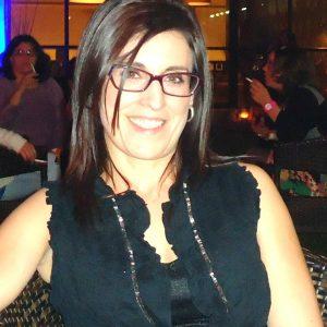 Sónia Vidal Candidata Do PSD à Câmara De Soure