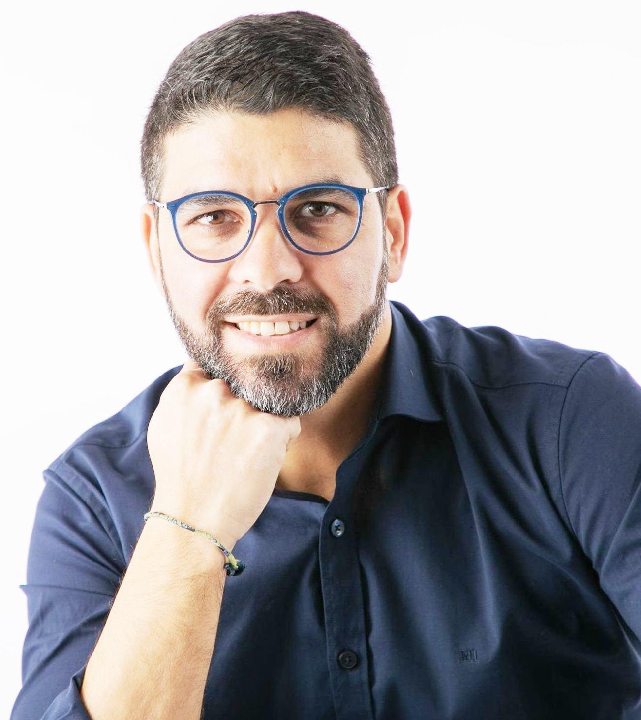 Pedro Pimpão é A Escolha Do PSD Para Manter A Presidência Da Câmara De Pombal