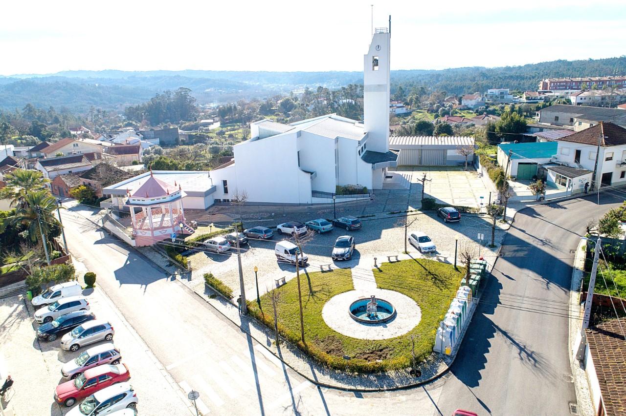 Thumbnail 20210308 Requalificação Largo Igreja Meirinhas (1)