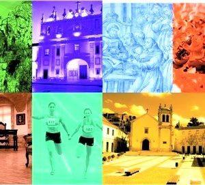 Plano De Desenvolvimento Turístico Em Consulta Pública Até 12 De Março