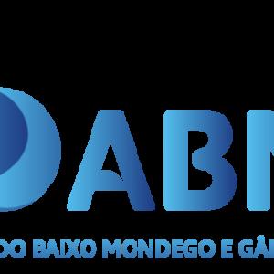 ABMG Vai Iniciar Empreitadas No Valor Global De 9 Milhões De Euros Em Soure, Montemor E Mira