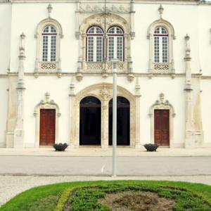 Câmara De Soure Atribui 86.850 Euros De Apoios Ao Funcionamento A Associações Culturais