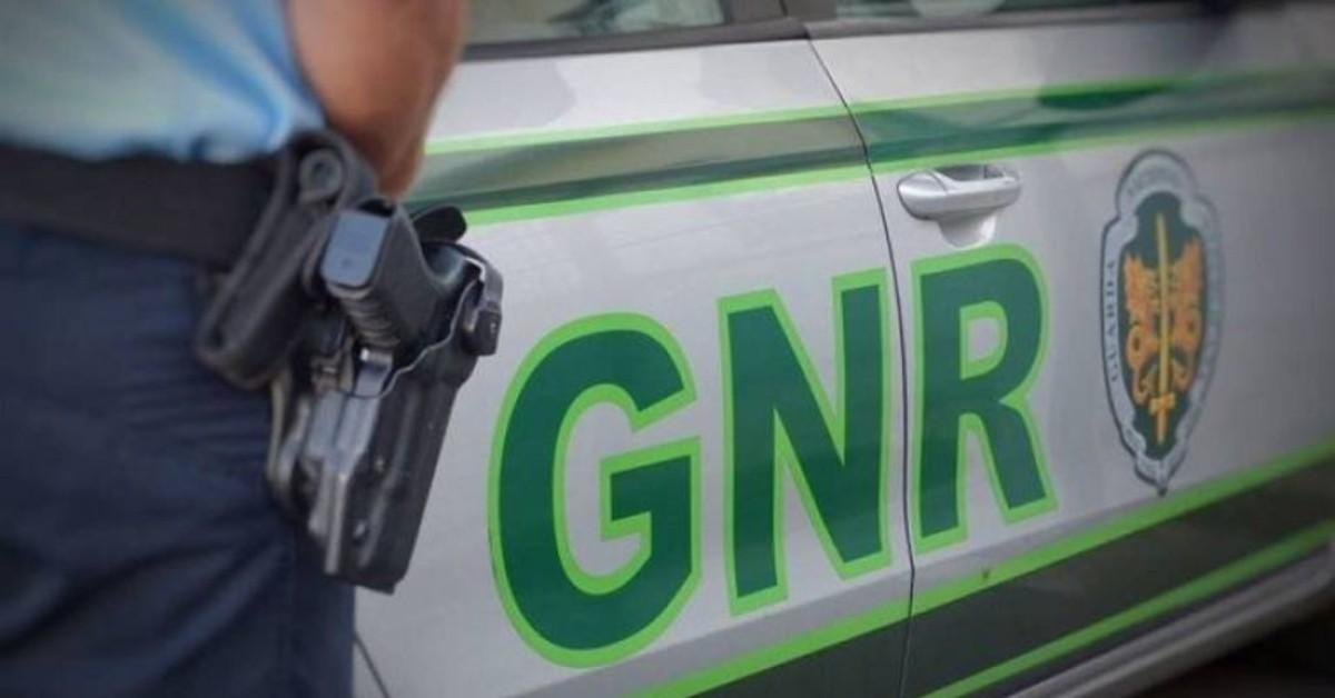 GNR 1024×576 1