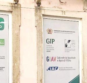 Câmara De Soure Disponibiliza Ajuda Para Preenchimento Do Questionário Do Censos 2021