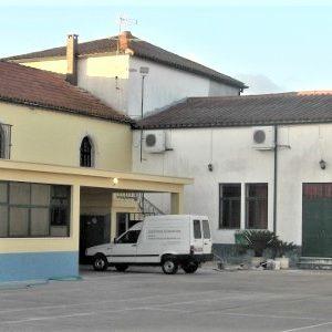 Casa Do Povo De Vila Nova De Anços Com Assembleia Geral Marcada Para 4 De Junho