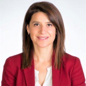 Odete Alves é A Candidata Do PS à Câmara De Pombal
