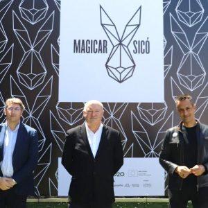 Projeto 'MagicarSicó' Já Espalha Magia Em Território Das Terras De Sicó