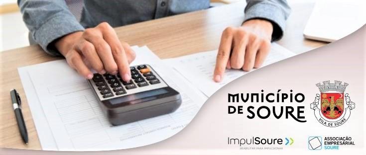 Thumbnail Apoio Atividade Economica Soure Covid 19