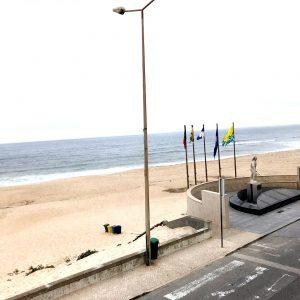 'Animação Nas Praias' Da Figueira Da Foz Aos Domingos Até 12 De Setembro