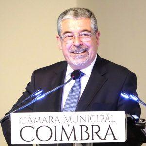 Autarca De Coimbra Defende Que Hospital Dos Covões Deve Ter Urgência Polivalente A Funcionar 24 Horas
