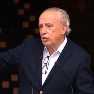 """Santana Lopes Promete Fazer 3 Mandatos Seguidos Para Tornar A Figueira Da Foz """"capital Do Mar E Liderante"""""""