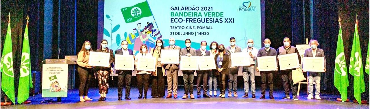 Thumbnail Eco Freguesias 1