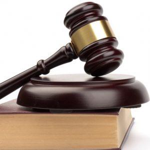 12 Anos De Prisão Para Homem De Ter Tentado Matar 3 Pessoas Em Condeixa-a-Nova